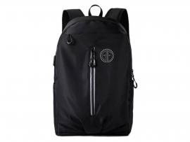 gf backpack