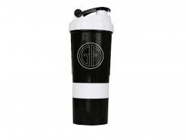 gf premium shaker