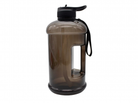 GF Ultimate XL Bottle Giavarrafitness