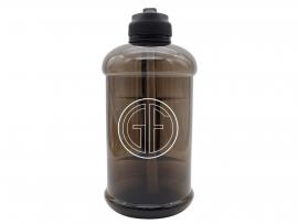 GF Ultimate XL Bottle