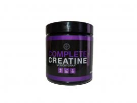 gf complete creatine