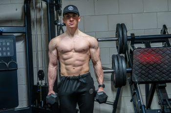 effectiever trainen blog