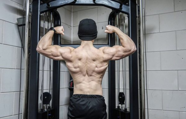 10 nadelen van teveel spierpijn