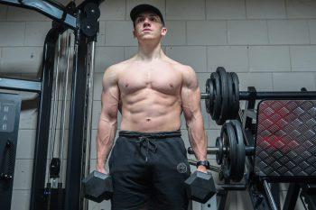testosteron blog