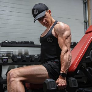 testosteron sporten blog